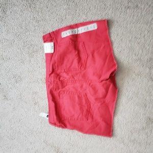 GAP Shorts - NWT Size 14 GAP outlet shorts